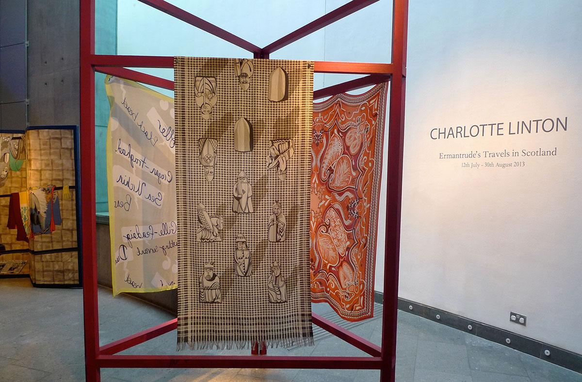 Charlotte Linton 01