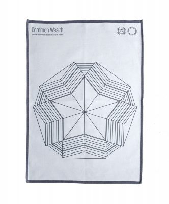 commonwealth teatowel 1