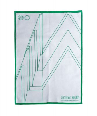 commonwealth teatowel 2