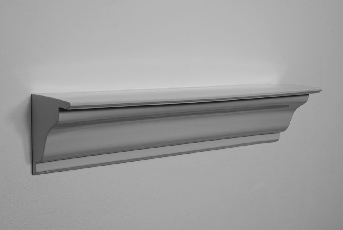 Shelf Bracket Shelf 02