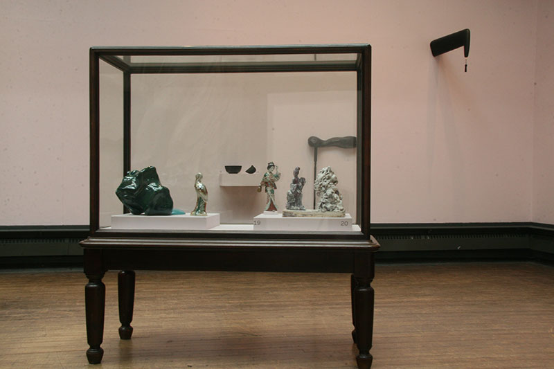 Our Objects 04