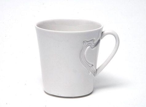 josiah-cup-rep