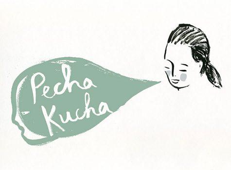 pecha-kucha-rep