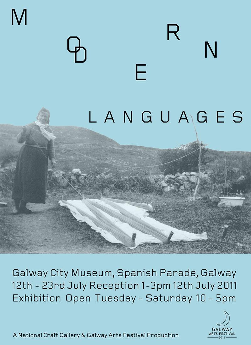 modern-languages-poster