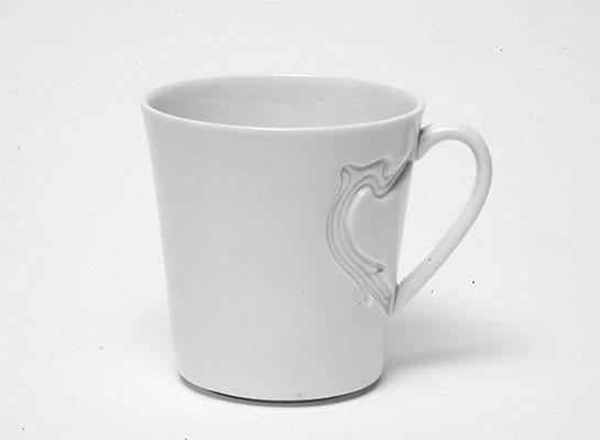 Josiah Cup 02